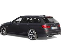 AC Schnitzer BMW 5-series Touring (F11), 9 of 11