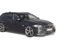 AC Schnitzer BMW 5-series Touring (F11), 10 of 11