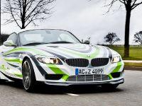 AC Schnitzer BMW Z4 99d, 1 of 3