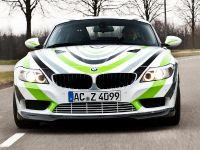 AC Schnitzer BMW Z4 99d, 2 of 3