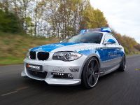 AC Schnitzer BMW ACS1 2.3d Coupe, 33 of 36