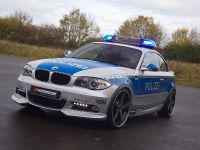 AC Schnitzer BMW ACS1 2.3d Coupe, 34 of 36