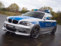 AC Schnitzer BMW ACS1 2.3d Coupe, 35 of 36
