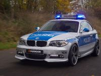 AC Schnitzer BMW ACS1 2.3d Coupe, 36 of 36