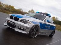 AC Schnitzer BMW ACS1 2.3d Coupe, 1 of 36