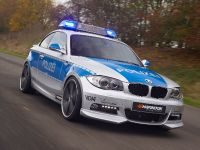 AC Schnitzer BMW ACS1 2.3d Coupe, 2 of 36