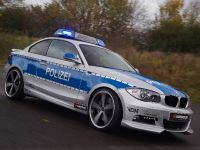 AC Schnitzer BMW ACS1 2.3d Coupe, 3 of 36