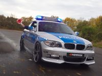 AC Schnitzer BMW ACS1 2.3d Coupe, 4 of 36