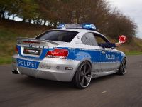 AC Schnitzer BMW ACS1 2.3d Coupe, 5 of 36