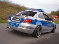 AC Schnitzer BMW ACS1 2.3d Coupe, 6 of 36
