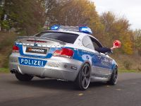 AC Schnitzer BMW ACS1 2.3d Coupe, 7 of 36