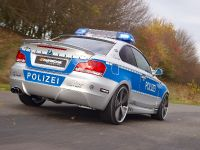 AC Schnitzer BMW ACS1 2.3d Coupe, 8 of 36