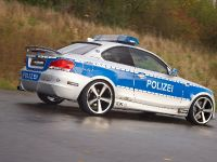 AC Schnitzer BMW ACS1 2.3d Coupe, 9 of 36