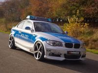 AC Schnitzer BMW ACS1 2.3d Coupe, 10 of 36