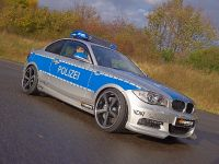 AC Schnitzer BMW ACS1 2.3d Coupe, 11 of 36
