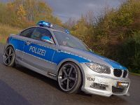 AC Schnitzer BMW ACS1 2.3d Coupe, 12 of 36