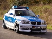 AC Schnitzer BMW ACS1 2.3d Coupe, 13 of 36