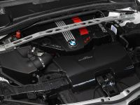 AC Schnitzer BMW ACS1 2.3d Coupe, 14 of 36