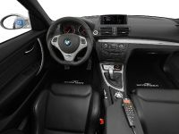 AC Schnitzer BMW ACS1 2.3d Coupe, 15 of 36