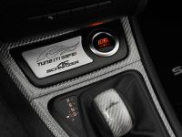 AC Schnitzer BMW ACS1 2.3d Coupe, 16 of 36