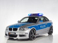AC Schnitzer BMW ACS1 2.3d Coupe, 17 of 36