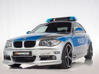 AC Schnitzer BMW ACS1 2.3d Coupe, 18 of 36