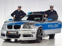 AC Schnitzer BMW ACS1 2.3d Coupe, 19 of 36