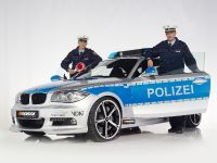 AC Schnitzer BMW ACS1 2.3d Coupe, 20 of 36