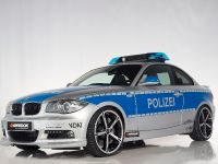 AC Schnitzer BMW ACS1 2.3d Coupe, 21 of 36