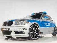 AC Schnitzer BMW ACS1 2.3d Coupe, 22 of 36