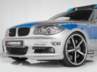 AC Schnitzer BMW ACS1 2.3d Coupe, 23 of 36