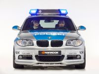 AC Schnitzer BMW ACS1 2.3d Coupe, 24 of 36