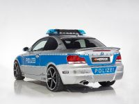 AC Schnitzer BMW ACS1 2.3d Coupe, 25 of 36