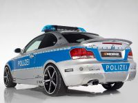 AC Schnitzer BMW ACS1 2.3d Coupe, 26 of 36