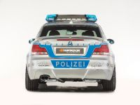 AC Schnitzer BMW ACS1 2.3d Coupe, 28 of 36