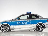 AC Schnitzer BMW ACS1 2.3d Coupe, 29 of 36