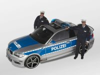 AC Schnitzer BMW ACS1 2.3d Coupe, 31 of 36