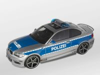 AC Schnitzer BMW ACS1 2.3d Coupe, 32 of 36