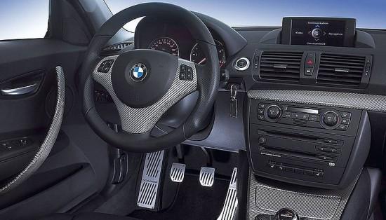 AC Schnitzer BMW ACS1 3.5i