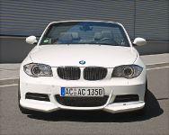 AC Schnitzer BMW ACS1 3.5i, 1 of 10