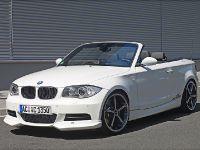 AC Schnitzer BMW ACS1 3.5i, 2 of 10