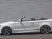 AC Schnitzer BMW ACS1 3.5i, 3 of 10