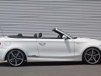 AC Schnitzer BMW ACS1 3.5i, 4 of 10