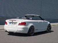 AC Schnitzer BMW ACS1 3.5i, 5 of 10