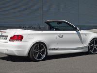 AC Schnitzer BMW ACS1 3.5i, 6 of 10