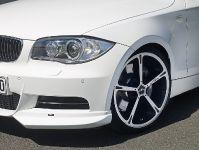 AC Schnitzer BMW ACS1 3.5i, 7 of 10