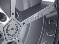 AC Schnitzer BMW ACS1 3.5i, 8 of 10