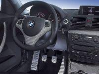 AC Schnitzer BMW ACS1 3.5i, 9 of 10