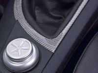 AC Schnitzer BMW ACS1 3.5i, 10 of 10
