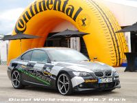 AC Schnitzer BMW ACS3 3.5d Coupe, 1 of 13